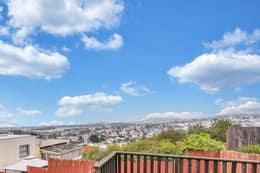 338 Vernon St, San Francisco, CA 94132, USA Photo 36