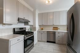25 Margaret Ave, SF, CA 94112, US Photo 20