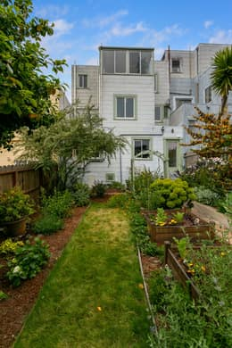 25 Margaret Ave, SF, CA 94112, US Photo 5
