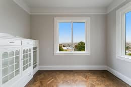 25 Margaret Ave, SF, CA 94112, US Photo 26