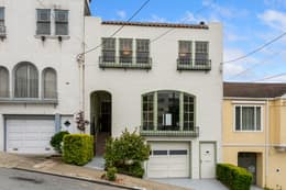 25 Margaret Ave, SF, CA 94112, US Photo 54