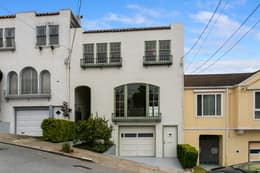 25 Margaret Ave, SF, CA 94112, US Photo 52