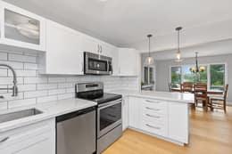 144 Maplehurst Rd, Rosseau, ON P0C 1J0, Canada Photo 28