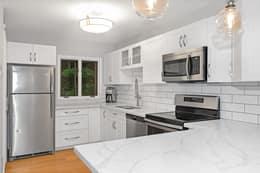 144 Maplehurst Rd, Rosseau, ON P0C 1J0, Canada Photo 24