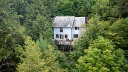 144 Maplehurst Rd, Rosseau, ON P0C 1J0, Canada Photo 16