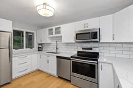 144 Maplehurst Rd, Rosseau, ON P0C 1J0, Canada Photo 29