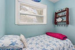 3551 Rita Ln, St James City, FL 33956, US Photo 19