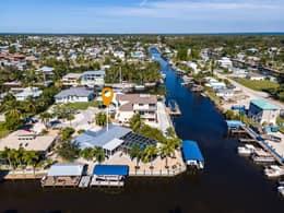 3551 Rita Ln, St James City, FL 33956, US Photo 31