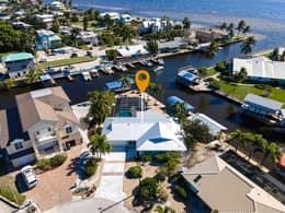 3551 Rita Ln, St James City, FL 33956, US Photo 37