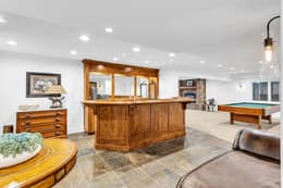 2768 Country Classic Dr, Bluffdale, UT 84065, US Photo 34