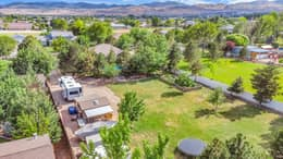 2768 Country Classic Dr, Bluffdale, UT 84065, US Photo 3