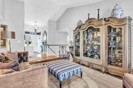 2768 Country Classic Dr, Bluffdale, UT 84065, US Photo 13