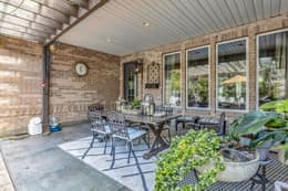 2768 Country Classic Dr, Bluffdale, UT 84065, US Photo 43