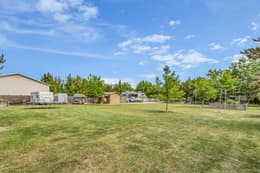 2768 Country Classic Dr, Bluffdale, UT 84065, US Photo 45