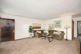 2600 Jones Rd, Walnut Creek, CA 94597, USA Photo 4