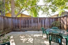 2600 Jones Rd, Walnut Creek, CA 94597, USA Photo 12