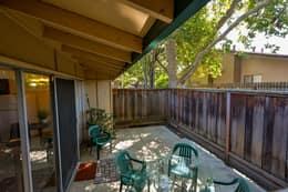 2600 Jones Rd, Walnut Creek, CA 94597, USA Photo 11