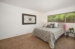 2600 Jones Rd, Walnut Creek, CA 94597, USA Photo 7