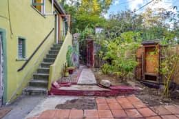 1406 Linda Rosa Avenue-44