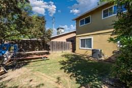 1105 Charles St, West Sacramento, CA 95605, US Photo 24