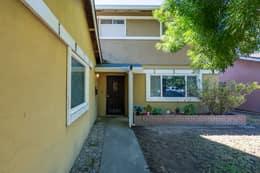 1105 Charles St, West Sacramento, CA 95605, US Photo 21
