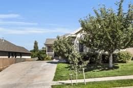 4421 N Chestnut Oak Dr, Lehi, UT 84043, USA Photo 34