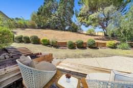 18 Elton Ct, Pleasant Hill, CA 94523, USA Photo 38