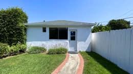 1805 Warwick Ave, Santa Monica, CA 90404, USA Photo 41