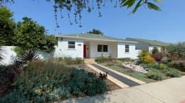 1805 Warwick Ave, Santa Monica, CA 90404, USA Photo 2