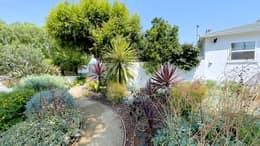 1805 Warwick Ave, Santa Monica, CA 90404, USA Photo 4