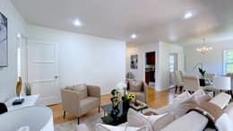1805 Warwick Ave, Santa Monica, CA 90404, USA Photo 10