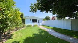 1805 Warwick Ave, Santa Monica, CA 90404, USA Photo 40