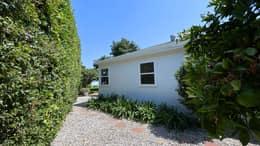 1805 Warwick Ave, Santa Monica, CA 90404, USA Photo 44