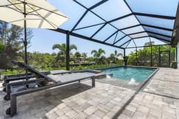 2507 NW 41st Ave, Cape Coral, FL 33993, US Photo 31