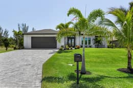 2507 NW 41st Ave, Cape Coral, FL 33993, US Photo 2