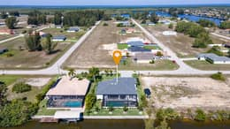 2507 NW 41st Ave, Cape Coral, FL 33993, US Photo 34
