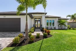 2507 NW 41st Ave, Cape Coral, FL 33993, US Photo 4