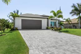 2507 NW 41st Ave, Cape Coral, FL 33993, US Photo 1