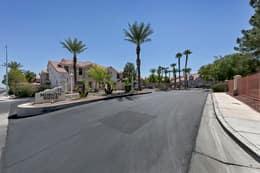 8555 W Russell Rd, Las Vegas, NV 89113, USA Photo 26