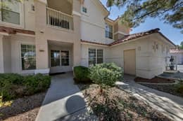 8555 W Russell Rd, Las Vegas, NV 89113, USA Photo 2