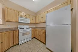 8555 W Russell Rd, Las Vegas, NV 89113, USA Photo 9