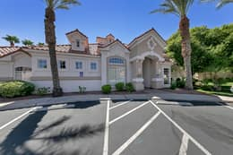 8555 W Russell Rd, Las Vegas, NV 89113, USA Photo 24