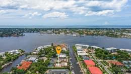 1375 Chesapeake Ave, Naples, FL 34102, USA Photo 27