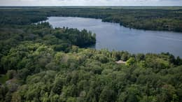 191 10th Concession, Parry Sound, ON P2A 2W8, Canada Photo 36