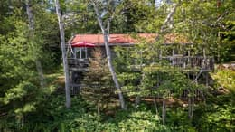 191 10th Concession, Parry Sound, ON P2A 2W8, Canada Photo 5