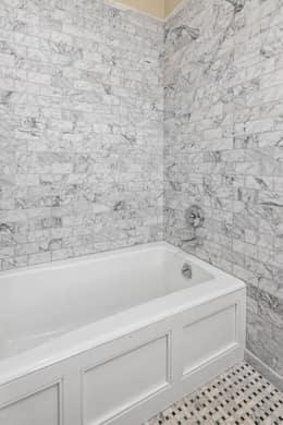 60 Old Stone Wall Ln, Huntly, VA 22640, USA Photo 100