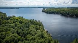 37 Birch Island, Milford Bay, ON P0B 1E0, Canada Photo 45