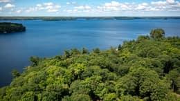 37 Birch Island, Milford Bay, ON P0B 1E0, Canada Photo 47