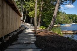 37 Birch Island, Milford Bay, ON P0B 1E0, Canada Photo 30
