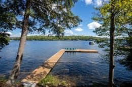 37 Birch Island, Milford Bay, ON P0B 1E0, Canada Photo 26